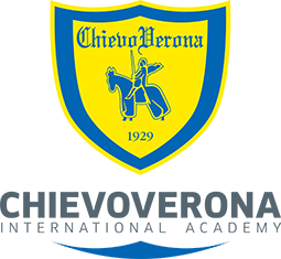 Logo-Chievo-International-Academy-Cut-Out