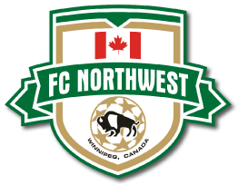 FC Northwest Inc